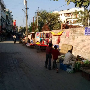 Stylam Foundation to make Abheypur as an ideal village