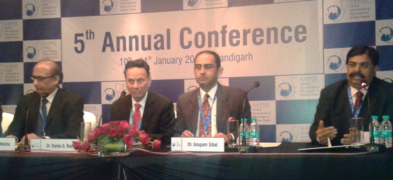 5th-Annual-GAPIO-Conference-kick-start-from-today-at-JW-Marriott-Chandigarh