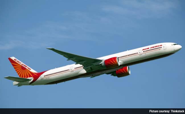 Air_India_Generic_Thinkstock_650