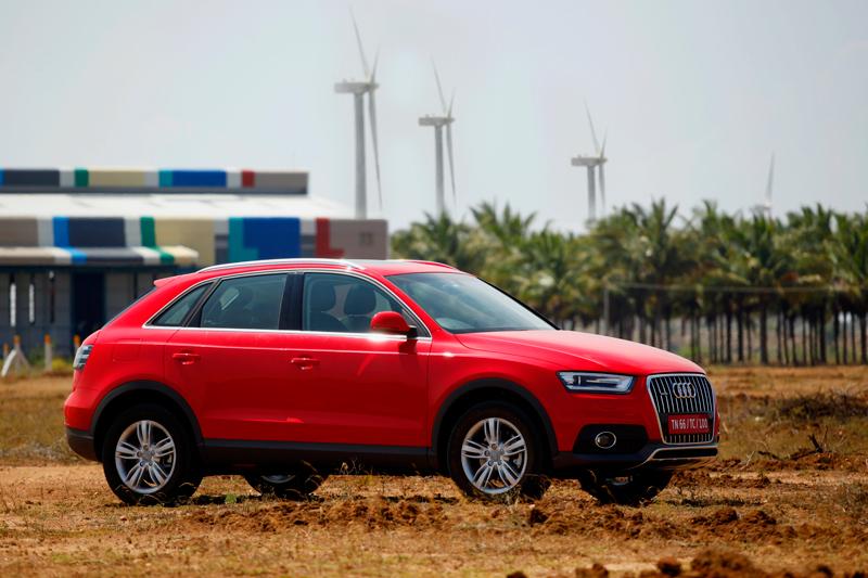 Audi-Q3-Dynamic
