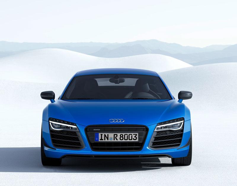Audi-R8-LMX_1