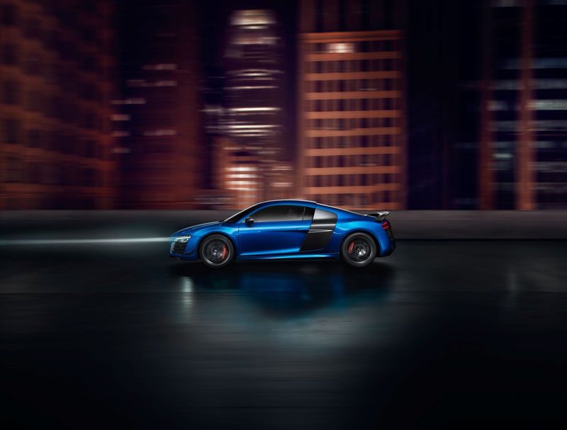Audi-R8-LMX_2