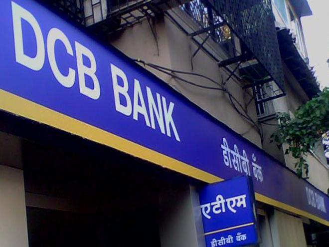 DCB Bank-79406