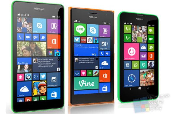 Microsoft-Lumia-435-Windows-Phone-few-features-leaked
