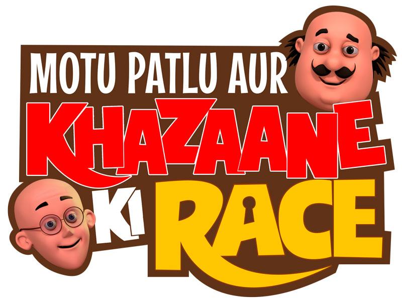 Motu-Patlu-aur-Khazaane-Ki-Race