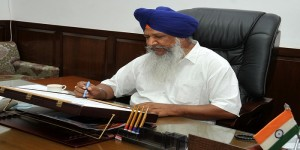 Punjab provides Rs. 21 crore loans under various scheme of scheduled castes corporation