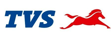 TVS_logo
