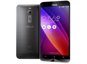 Asus ZenFone 2 With 4GB RAM, ZenFone Zoom With Optical Zoom Launched at CES
