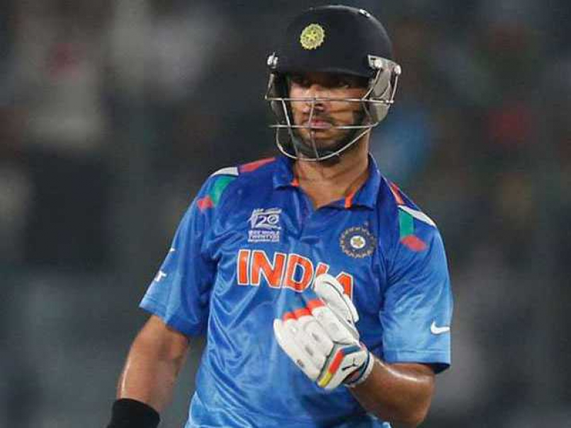 bollywood-bats-for-yuvraj-singh