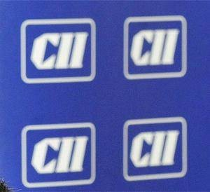 Bring industrial safety clearances under one roof: CII