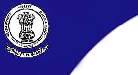 govt-logo