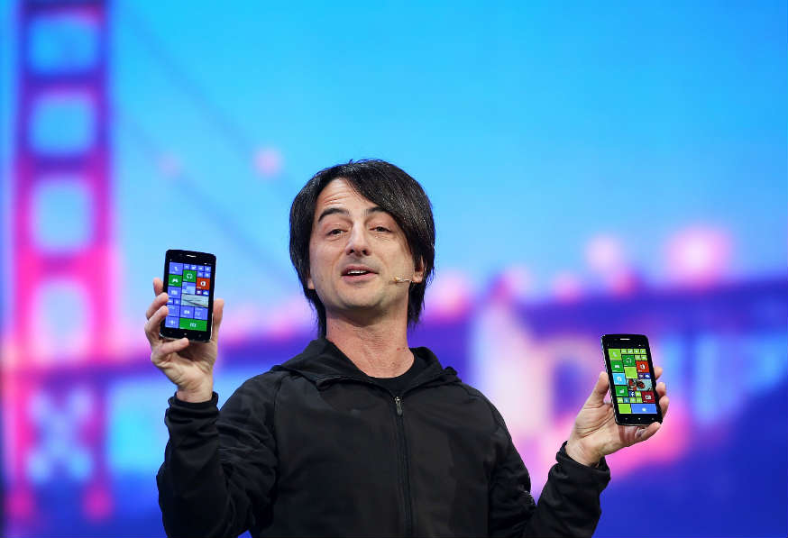 joe-belfiore-interview