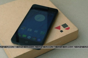 Micromax Yu Yureka Review: It's Mi Against Yu