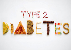 Rise in type 2 Diabetes in Children an Emerging Concern in India