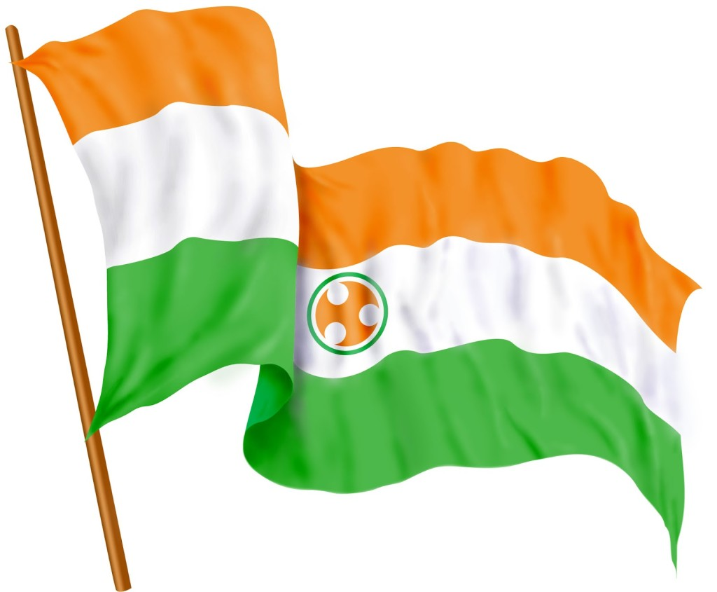 youthcongress flag
