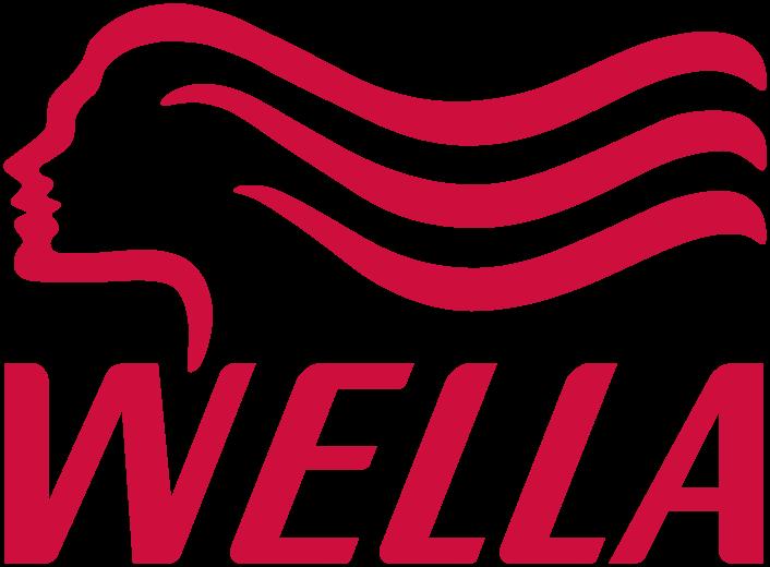 20141208131806!Wella_logo