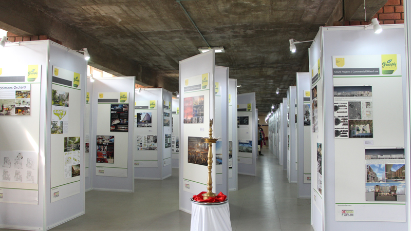 A-still-from-Greenply-World-Architecture-Festival-Chandigarh