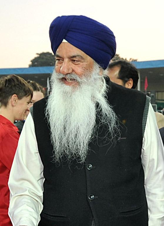 Ajit-Singh-Kohar-SAD