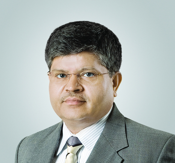 Anil Choudhary - Managing Director and CEO, NBHC
