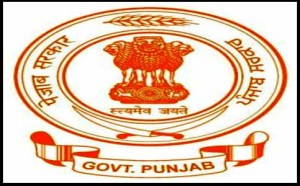 Govt-of-punjab-badal-300x186