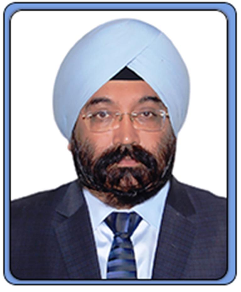 K.S.-Khurana-President, IPAMA