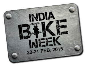 Lose yourself in the music at India Bike Week 2015