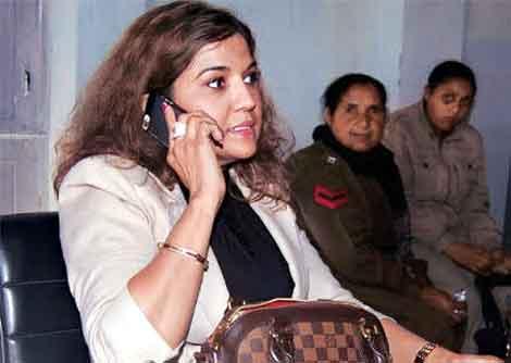 Manjita-Kaur-Dhillon-NRI