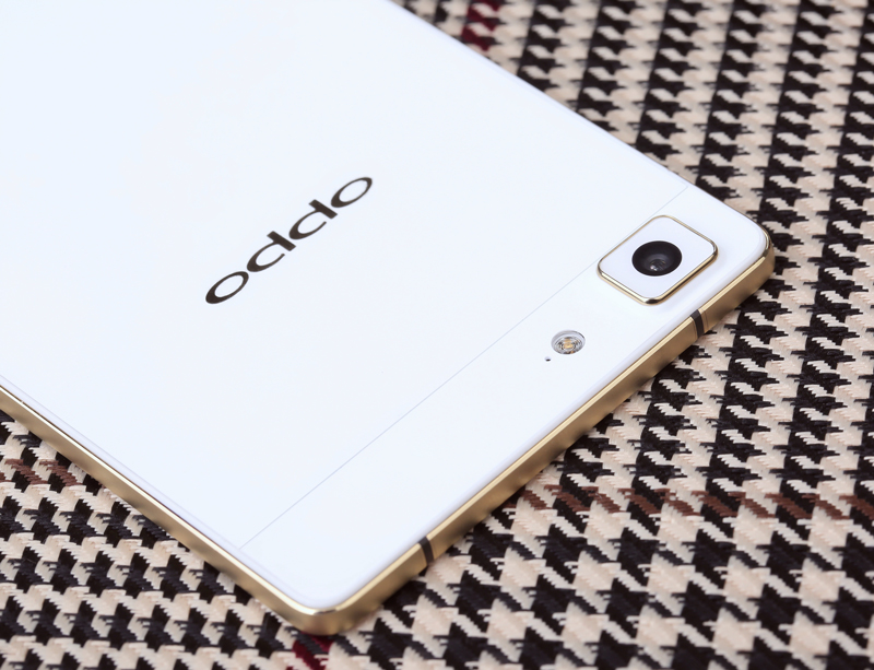 OPPO-R5-Gilded-Limited-Edition_1