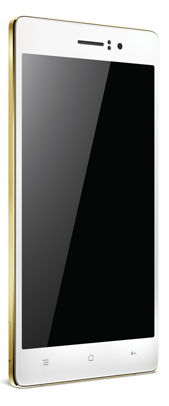 OPPO-R5-Gilded-Limited-Edition_3