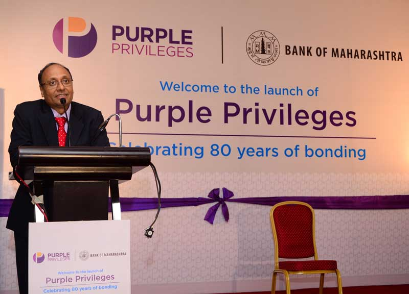 PR_Photo_Purple-Launch