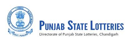 Punjab-State-Lottery-Result-December-31-12-2014