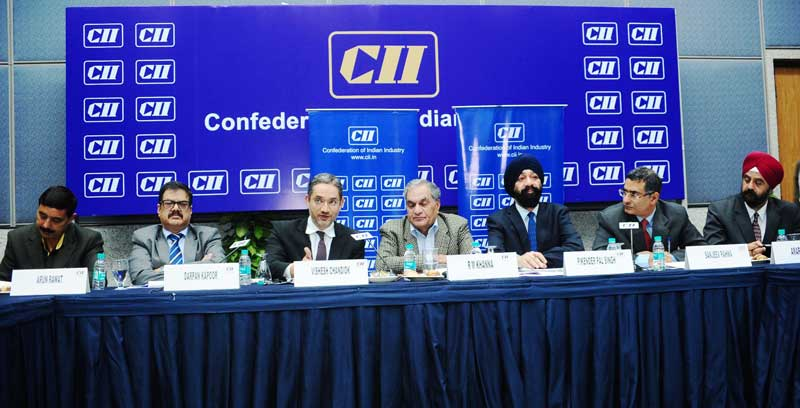 Session-in-progress-at-CII