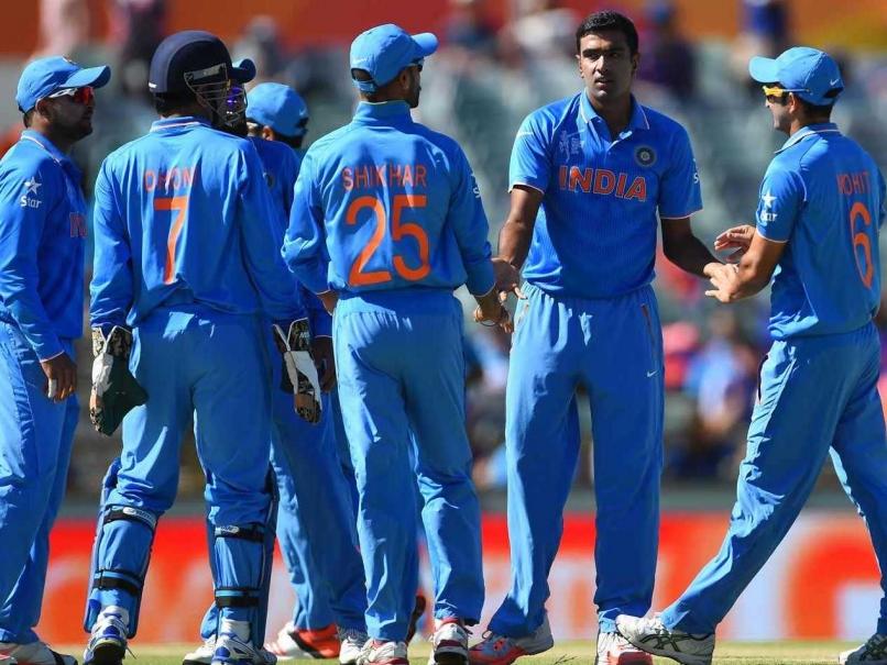 ashwin-team-india-812