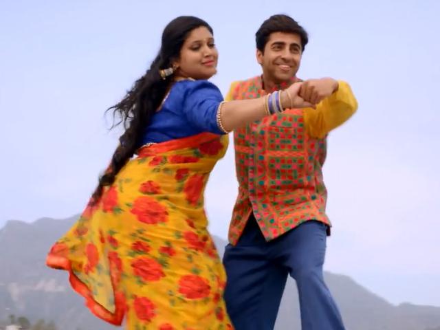 bhumi-pednelar-ayushmann-khurrana_640x480_81424952549