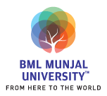 Hero Group founded BML Munjal University holds open house for MBA aspirants at CII Chandigarh