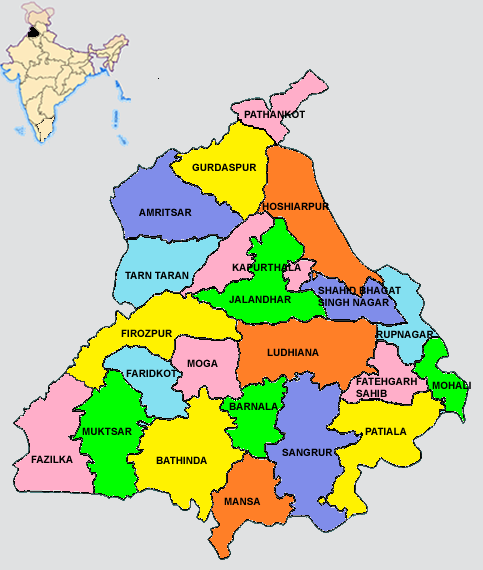 punjab_state_map_with_districts