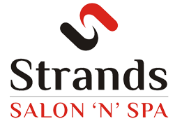 strands-salon