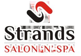 strands-salon