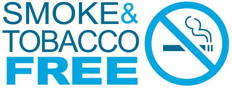 uc_tobacco-free_logo_large