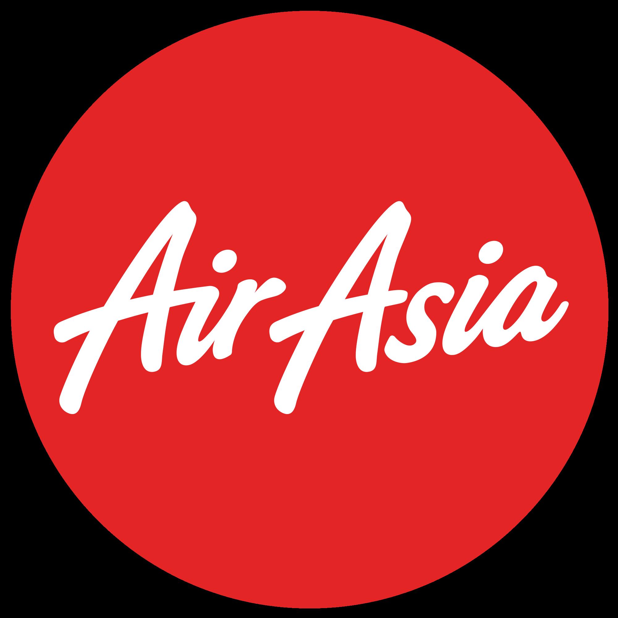 AirAsia Big Sale is Back !_Logo