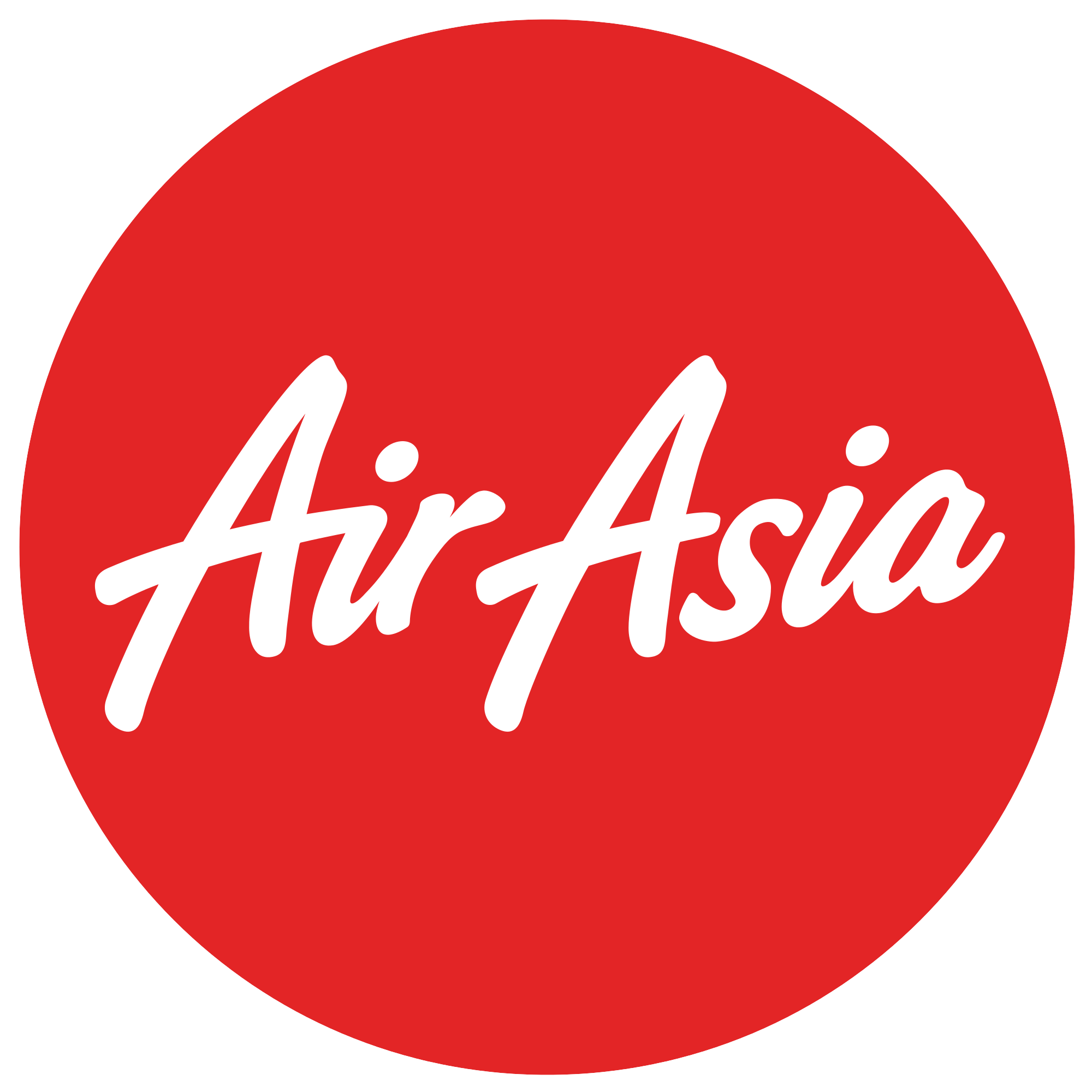 AirAsia India launches AirAsia Inflight Reader App! | NewZNew