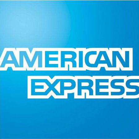 AmericanExpress--Logo