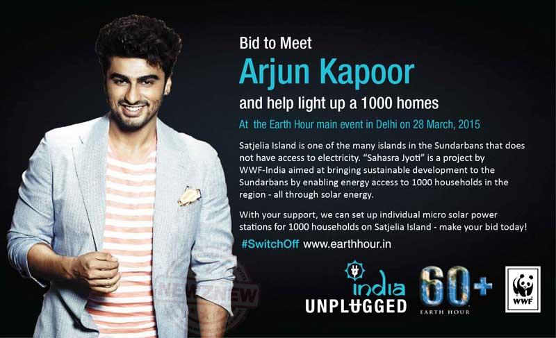 Bid-to-join-Arjun-Kapoor