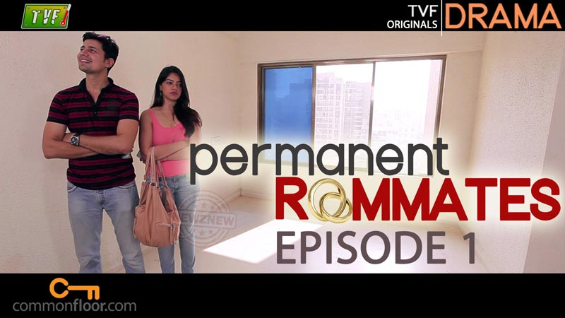 Common-Floor---Permanent-Roommates