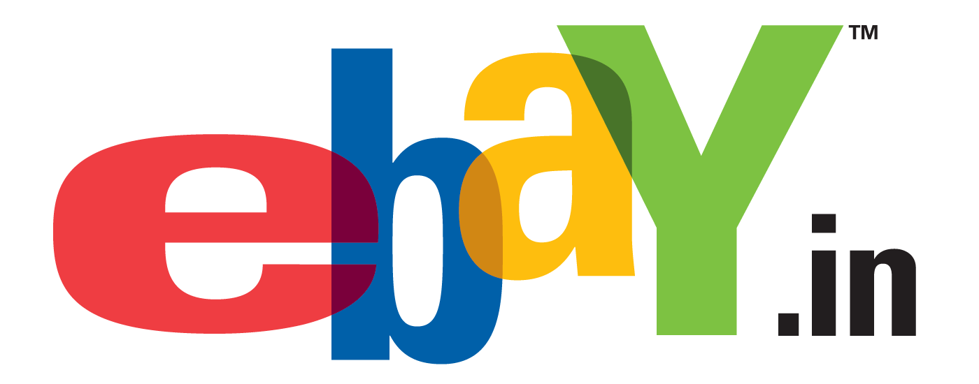 eBay India says \'Thank You\' as it turns 10! | NewZNew