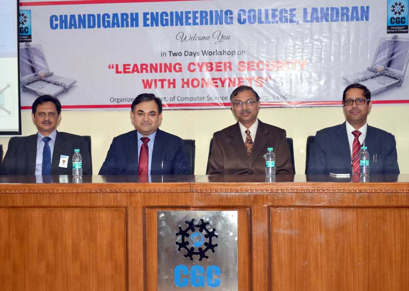 Expert-Pannel--on-Two-days-workshop-on-cyber-security-and-honeynets-at-CGC-landran-copy