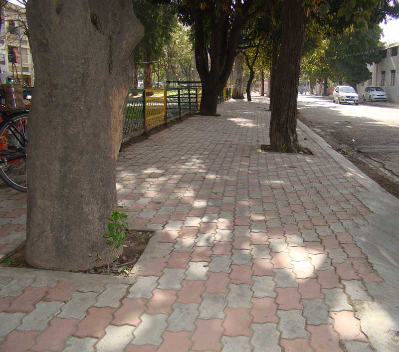 Footpath-1-(1)