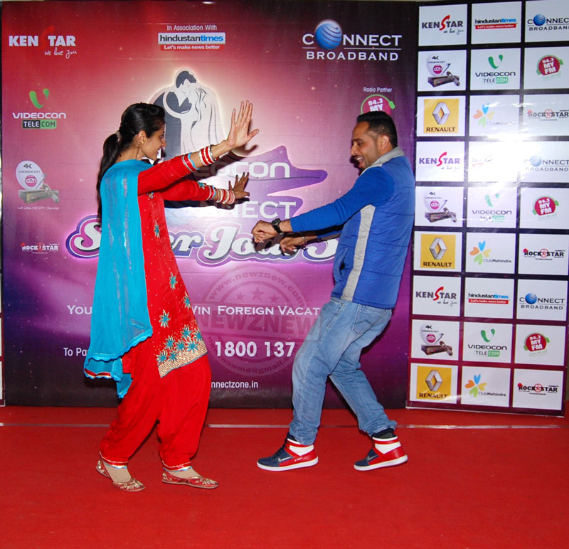 Jodi-performing-during-Connect-Super-Jodi-auditions