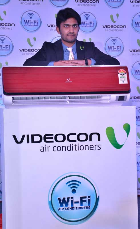 Mr.-Akshay-Dhoot-joins-Videocon-as-the-Head-of-Technology