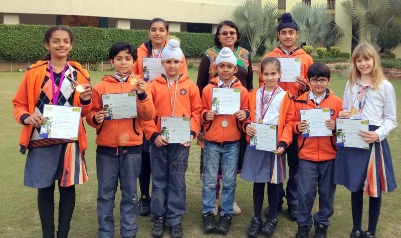 Oakridge-International-school-OLYMPIAD-WINNER-students--1-copy